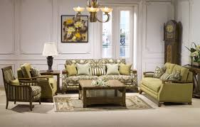 Classic Livingroom by Having Nostalgia Through Classic Living Room 4179 Home Designs