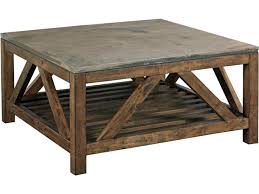 west elm concrete side table the most industrial concrete coffee table west elm with regard to