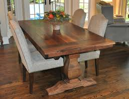 custom dining room tables dining room sets denver colorado wonderful full size of