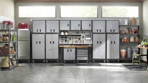 stunning gladiator garage cabinets ideas with tidy organize