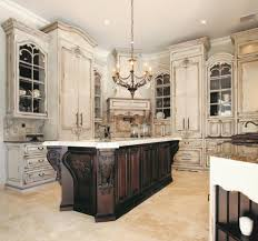 How To Select Cabinetry For Your New Home Southeast Discovery - Habersham cabinets kitchen