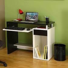 bureau secr aire fly bureau bureau home studio pas cher luxury cm caisson tiroirs travis