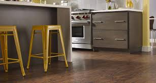 Laminate Flooring With Underpad Attached Handscraped Manor Hickory Pergo Max Laminate Flooring Pergo