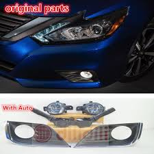 nissan altima coupe oem parts compare prices on nissan altima abs light online shopping buy low