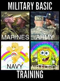 The Me Me Me S - 174 best military meme war images on pinterest funny military