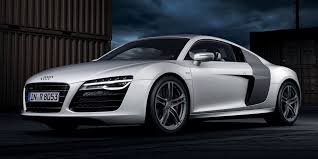 2014 audi r8 horsepower 2015 audi r8 release date brochure futucars concept car reviews