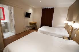 chambre d h e dijon hôtel montchapet dijon booking com