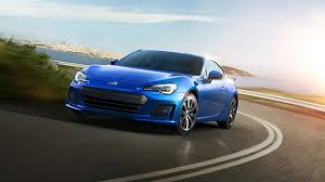 black subaru brz 2017 subaru brz gets facelift new features for 2017 autotrader ca
