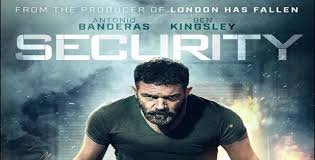 watch security 2017 full movie online for free in hd