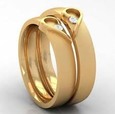 married ring wedding ring design ideas android apps on play