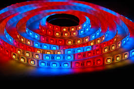 String Lights Over Pool by Led Lighting Glamorous Led Rope Lighting For Pools Led Rope