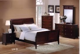 Used Bedroom Furniture Used Bedroom Furniture Ca 3373 1 Guide Furnitures Houston Texas