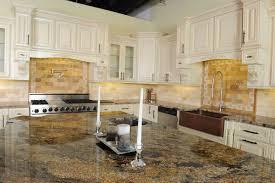 100 used kitchen cabinets ebay kitchen cabinets catalog rigoro us