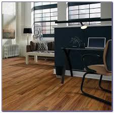 best luxury vinyl plank flooring brands flooring home