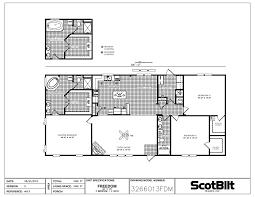 multi unit home plans floorplans scotbilt homes inc