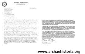 naval academy recommendation letter choice image letter samples