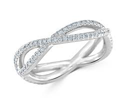 wedding bands raleigh nc diamond bands bridal edmund t ahee jewelers