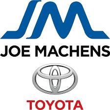 toyota logo transparent columbia and hannibal automotive job joe machens chrysler dodge