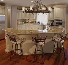 kitchen chandeliers