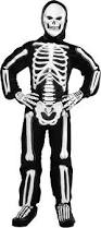 best 25 boys skeleton costume ideas on pinterest boys scary