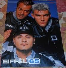 download film eiffel i m in love extended 2004 eiffel 65 blue da ba dee acapella studio acapellas