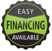 need timber flooring finance o brien timber floors