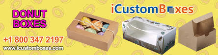 personalized donut boxes donut boxes wholesale canada