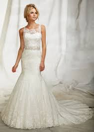lace top wedding dress lace wedding dress dressed up girl