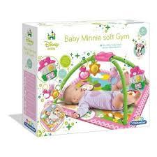 palestrine e tappeti attivit罌 giocattoli per neonati e prima