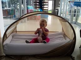 Travel Comfort Items Ten Baby Travel Items I Can U0027t Live Without Travel Mad Mum