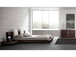 Rossetto Bedroom Furniture Rossetto Bedroom Sets Luxedecor