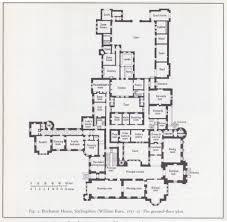 Gatsby Mansion Floor Plan Baby Nursery Castle Inspired House Plans Best Castle Mansion
