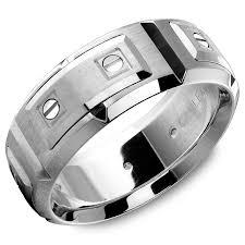carlex wb 9852ww s u2013 nuha jewelers