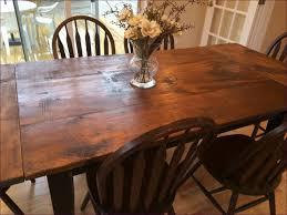 Country Kitchen Table Plans - outdoor ideas wonderful blueprint table farmhouse furniture