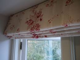 Painting Fabric Curtains 144 Best Fabric Curtains Blinds Images On Pinterest Curtains