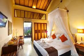 mimpi menjangan resort u0026 dive spa u0026 spring in menjangan bali