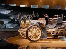mercedes benz museum stuttgart mercedes benz museum ausflugsziele baden württemberg