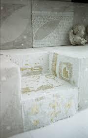 41 best design d u0027interni interior design decoration d