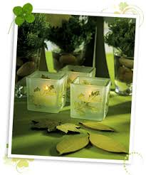decorating ideas for st s day