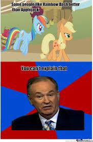 You Can T Explain That Meme - you can t explain that by applebloom meme center