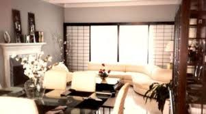 Dining Room To Office 25 Dining Room Office Combo Ideas That Look Charming For Your