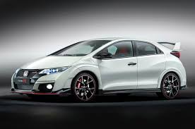 Honda Civic Type R Horsepower Honda Civic Type R Standard Hatch Models Confirmed For The U S
