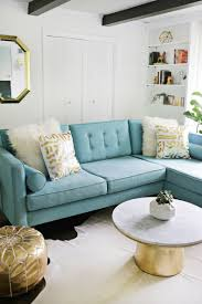 buy sofa how to buy a popsugar home