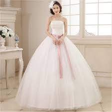 wedding dress designers list superior brands designer wedding dresses dress list of wedding