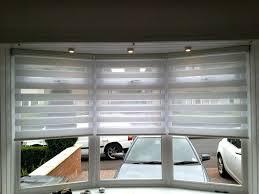 window blinds bay window venetian blinds hull wooden bay window
