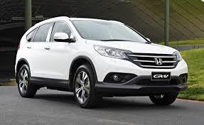 mobil honda crv terbaru all honda cr v terbaru 7 kursi penumpang indonesiautosblog