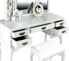 Vanity Set With Lighted Mirror Vanities White Vanity Table With Mirror White Vanity Table Ikea