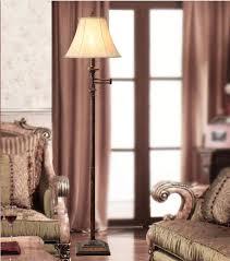 Nautical Floor Lamps List Manufacturers Of Nautical Floor Lamp Buy Nautical Floor Lamp