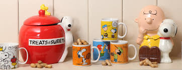 peanuts gifts gift ftempo