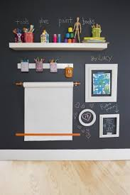 Best  Painting Kids Rooms Ideas On Pinterest Chalkboard Wall - Paint for kids rooms